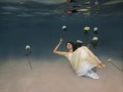 Underwater-garden-gold-coast-portrait-photography