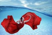 underwater-portrait-photographer-gold-coast